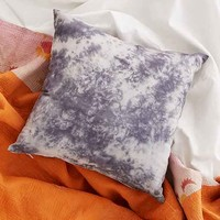 4040 Locust Poplin Acid Wash Pillow