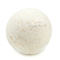 Honey Lumps Bath Bomb