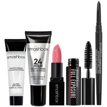Smashbox Try It Kit ($63 Value) | Nordstrom