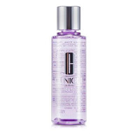 Clinique Take The Day Off Make Up Remover--125ml-4.2oz
