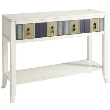 Truett Console Table