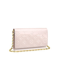Products by Louis Vuitton: Chaine Wallet