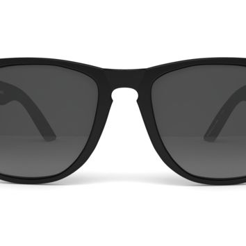 Jetsetter - Summer Classics (Polarized)