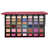 SEPHORA COLLECTION Iconic Looks Makeup Palette