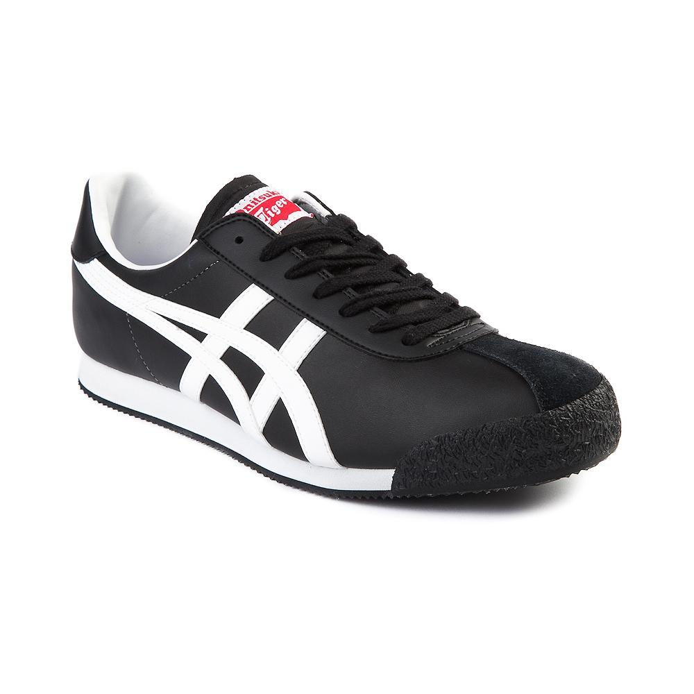 mens onitsuka tiger pullus athletic shoe from journeys