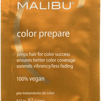 Malibu2000 Treatment Packs