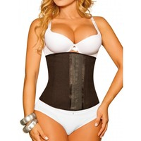 Slim Sport Girdle by Verox Slim 1304 - Waist Training Corsets - Category - Shapewear
