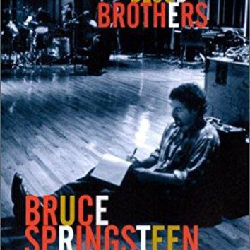 Bruce Springsteen and the E-Street Band - Blood Brothers