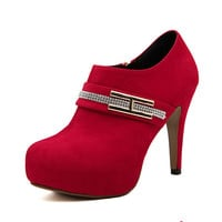 Women's shoes on sale = 4636170244