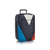 Products by Louis Vuitton: Pegase Legere Regatta