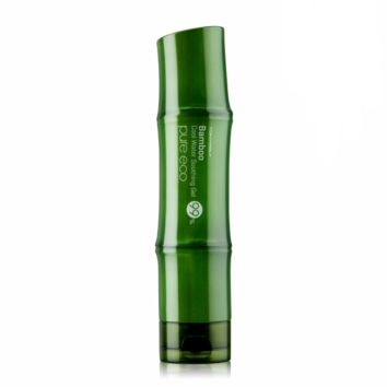 TONYMOLY Bamboo Cool Water Soothing Gel