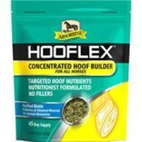 W F Young Inc - Absorbine Hooflex Concentrated Hoof Builder