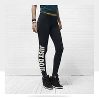 Check it out. I found this Nike Limitless Women's Leggings at Nike online.