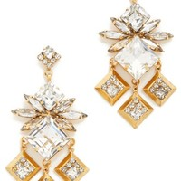 Maison Earrings