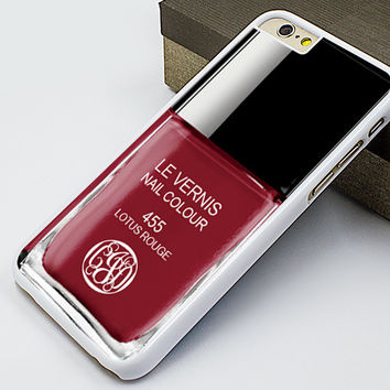 iphone 6 case,cool iphone 6 plus case,water red bottle IPhone 5s case,monogram IPhone 5c case,nameable IPhone 5 case,art bottle IPhone 4 case,perfume bottle IPhone 4s case