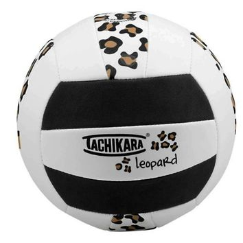 Tachikara LEOPARD Recreational Volleyball