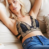 Free People FP X Lolli Bralette