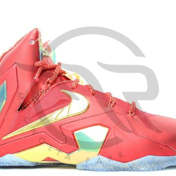 LEBRON 11 ELITE SE - CHAMP PACK