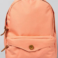 The Sydney Backpack in Salmon
