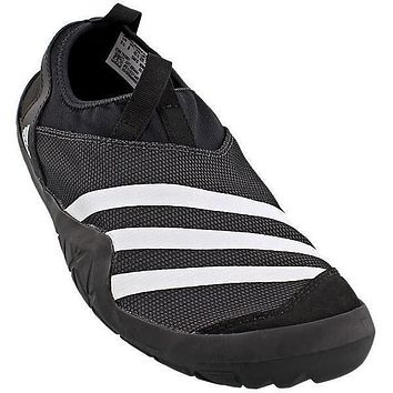 Adidas Climacool Jawpaw Slip-On Water Shoe