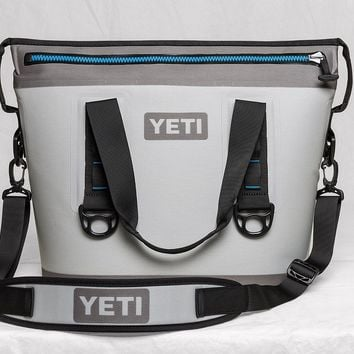 YETI® HOPPER Two 20