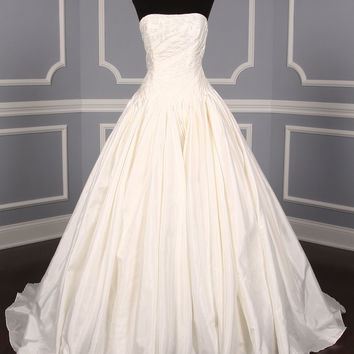 St. Pucchi Olivia Z168 Wedding Dress on Sale - Your Dream Dress