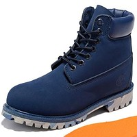 Timberland Women Men Doc Martens Boots Shoes