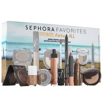 Sephora Favorites Bronze Bares All