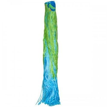 Adult Size Paper Hula Skirt (pack of 12)
