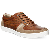 Kenneth Cole Yell Out Sneakers