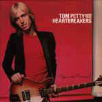 Tom Petty And The Heartbreakers - Damn The Torpedoes (LP, Album, Club, RE)