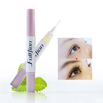 Powerful Healthy Beauty Makeup 5ml Eyelash Growth Treatments Liquid Serum Fast Enhance Eye Lash Longer And Thicker Have Effect