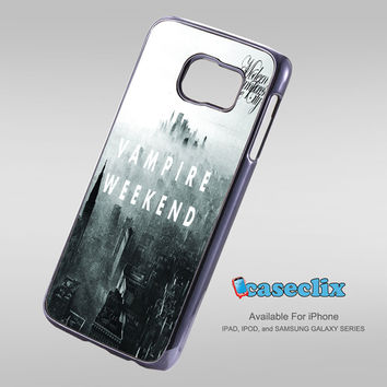 vampire weekend For Smartphone Case