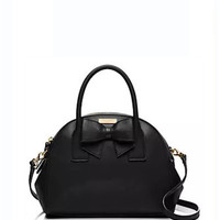 Kate Spade New York Montrose Avenue Leeland Bow Satchel