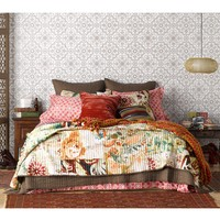 Tracy Porter 'Poetic Wanderlust - Michaila' Collection   Nordstrom