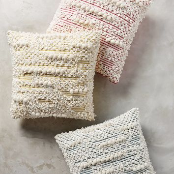 Guideline Pillow