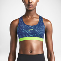 Nike Pro Classic Bash Women's Sports Bra
