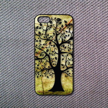 iPhone 6 Plus case Tree iPhone 6 Case Cute iPhone 6 Plus case Cool iPhone 6 Plus case Pretty iPhone 6 Plus case Cute iPhone 6 case iPhone 6