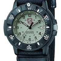 Luminox Navy SEAL Dive Watch 3913
