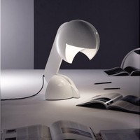 Ruspa Table Lamp | Martinelli | Table lamps | Lighting | AmbienteDirect.com