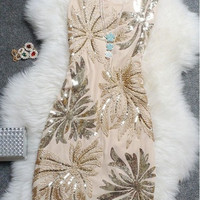 new fashion ever pretty casual summer dress 2015,women summer dress,women clothing 2014,party dresses,evening dresses = 1931903684