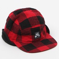 Nike SB Winter AW84 Hat - Mens Backpack - Red - One