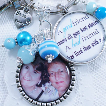 best friend gift - best friend - gifts for best friends - friend - personalized best friend gifts - best friends gift - gift for best friend