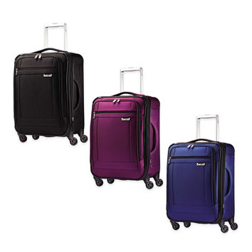 Samsonite® SoLyte™ 20-Inch 4-Wheel Carry On Spinner
