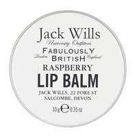 The Balsham Lip Balm | Jack Wills