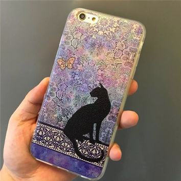 Phone Case for Iphone 6 and Iphone 6S = 5991784193