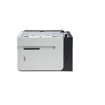 HP LaserJet 1500-Sheets Input Tray For M604dn M604n M605dh Printers F2G73A