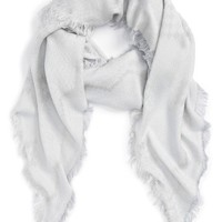 BP. Geo Woven Scarf | Nordstrom