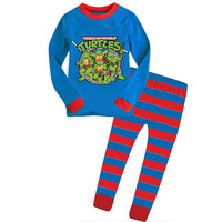 Kids Boys Girls Baby Clothing Products For Children = 4444986948