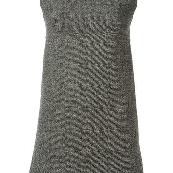 DSQUARED2 tweed dress